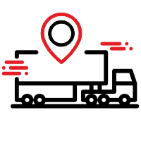 way4you-icon-transport