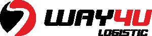 way4you-logo